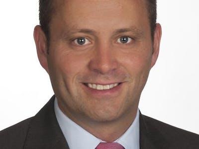 Ueli Bleiker