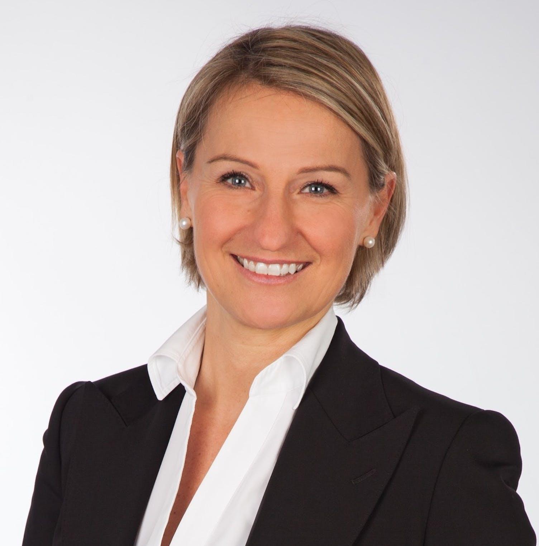 Karin Valenzano Ross