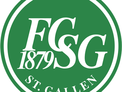 Logo FCSG