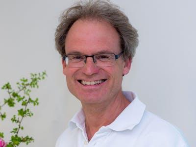 David Wälti