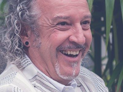 Markus Schamberger