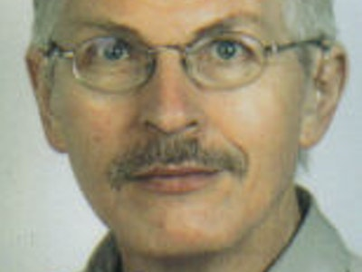 Felix Sachs