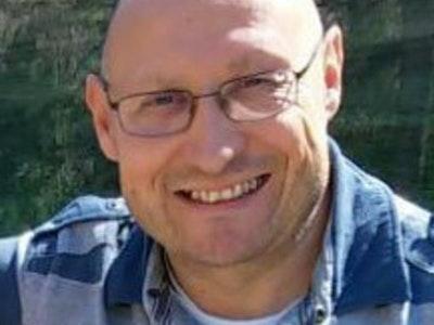 Markus Schildknecht