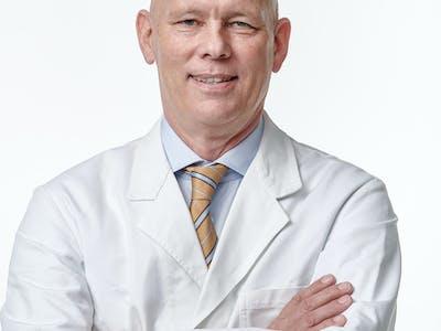 Thomas Krech