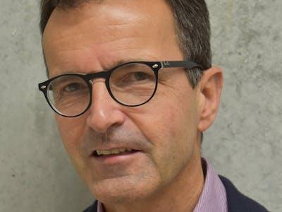 Albert Fritsche