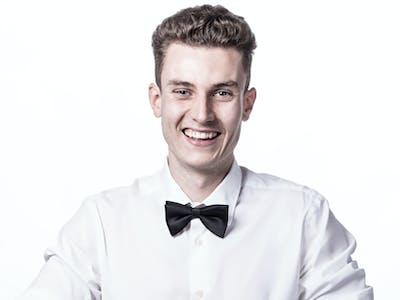 Fabio Hüther