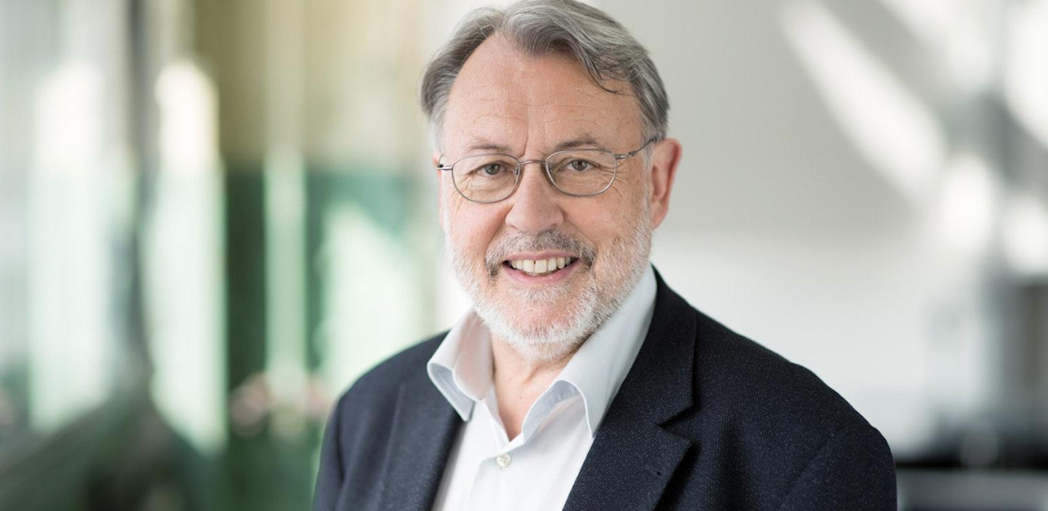 Max Lemmenmeier