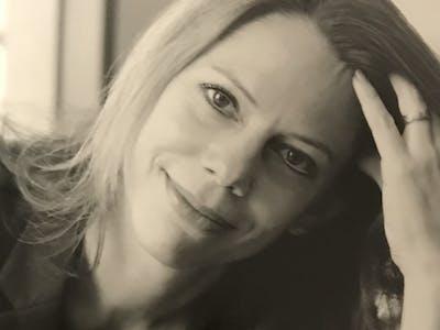 Simone Hengartner