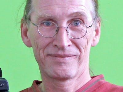 Robert Dubil