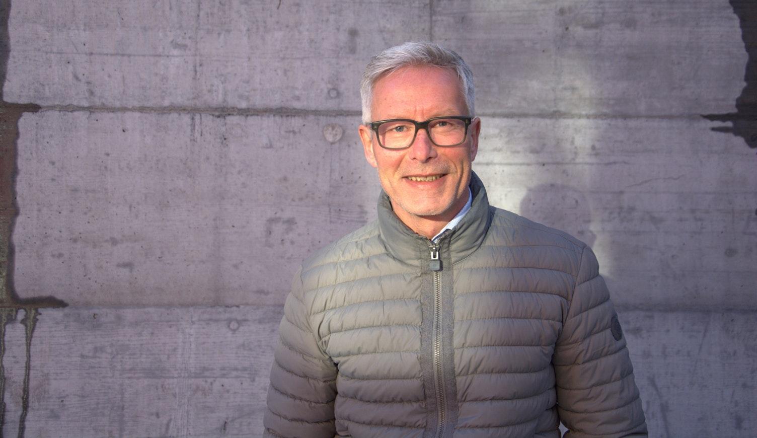 Kurt Geser