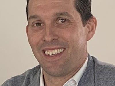 Michael Götte