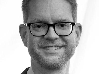 Daniel Anderes