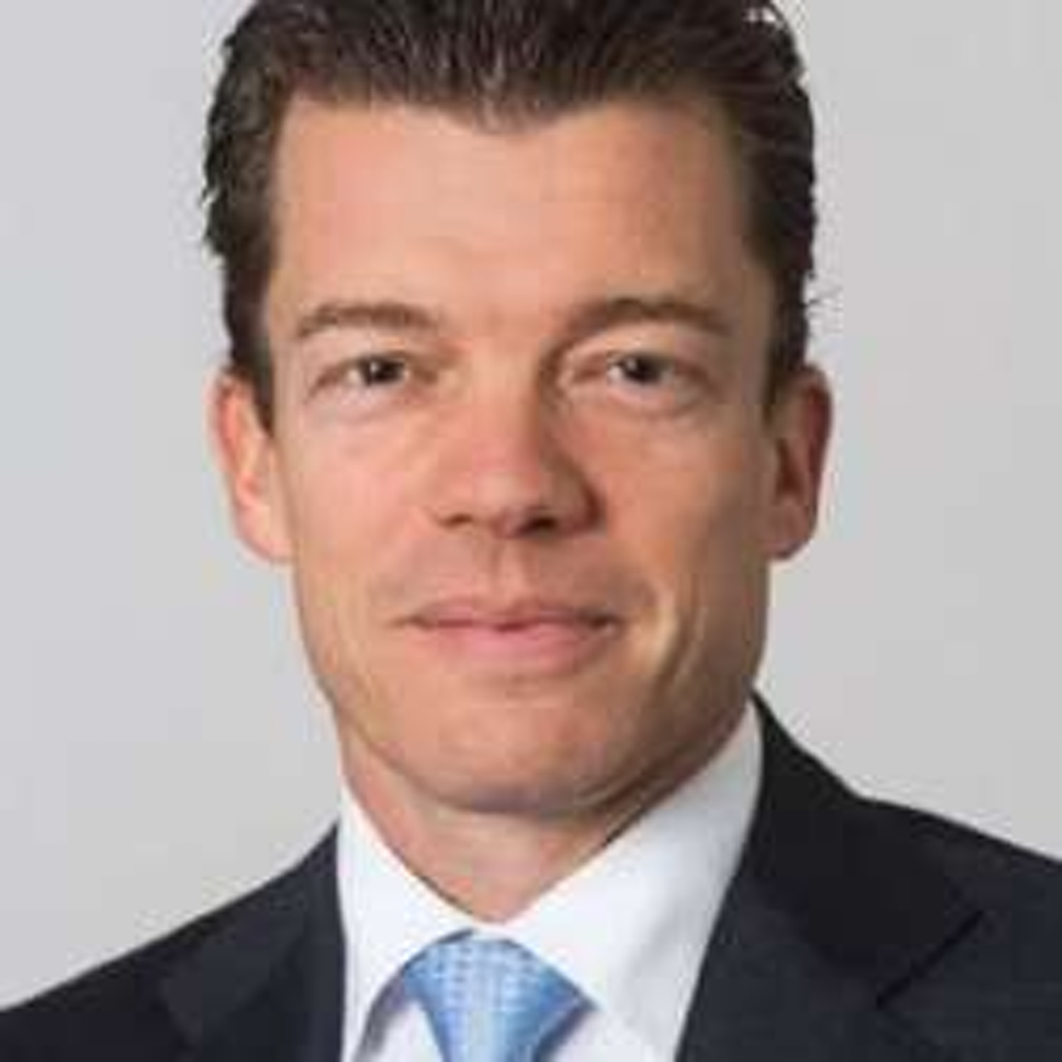 Daniel Wüest