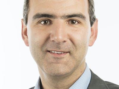 Christian Lippuner