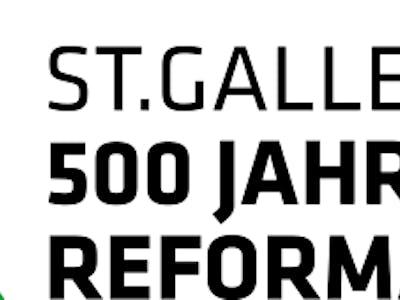 Reformation SG