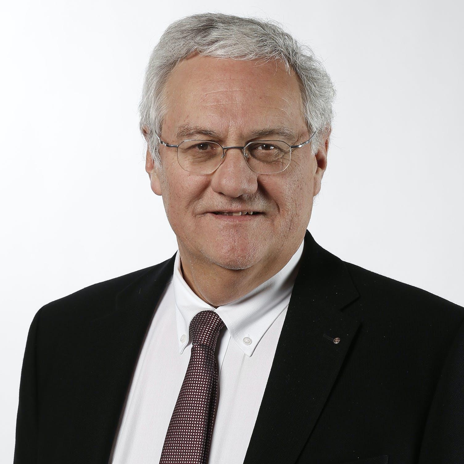 Müller Wahltag
