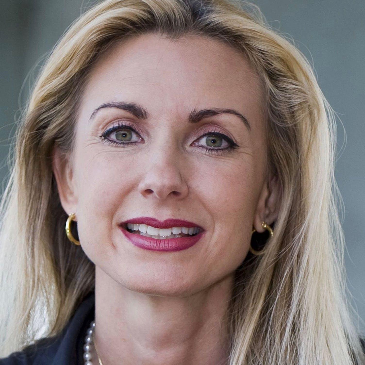 Barbara Wahltag