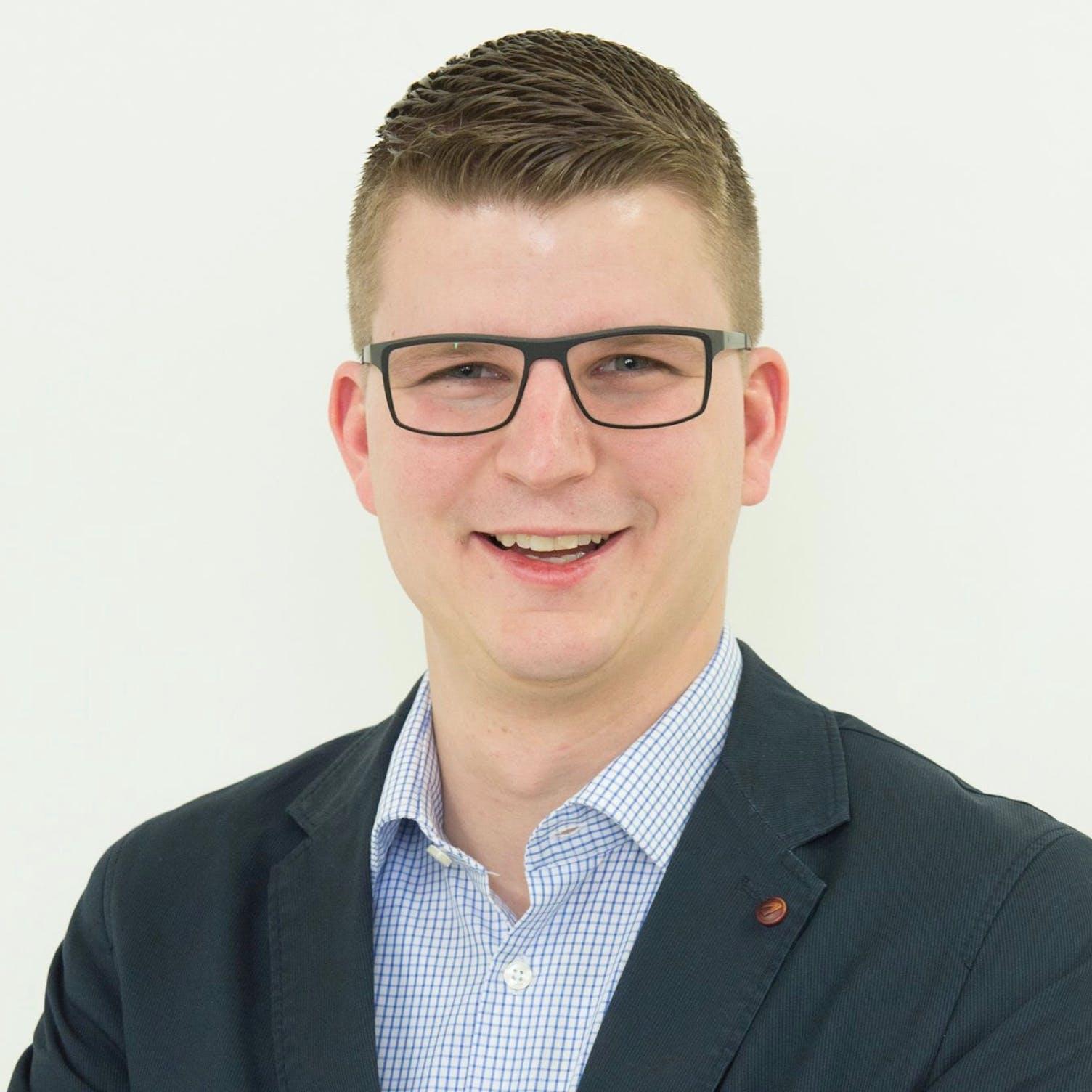 Egger Wahltag