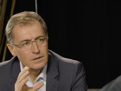 Roland Rino Büchel