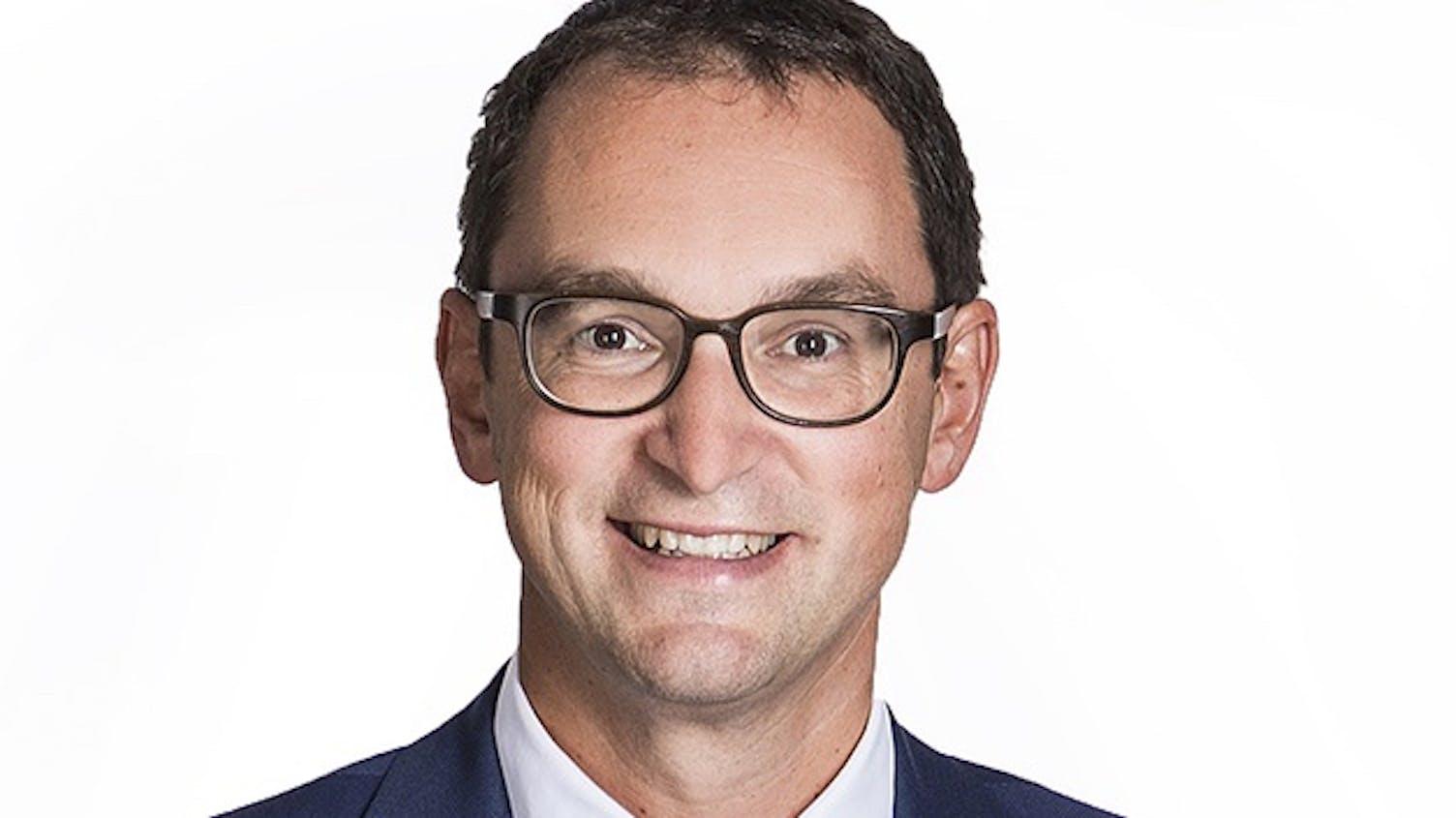 Christian Poerschke