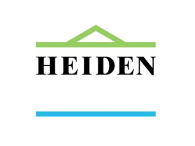Gemeinde Heiden