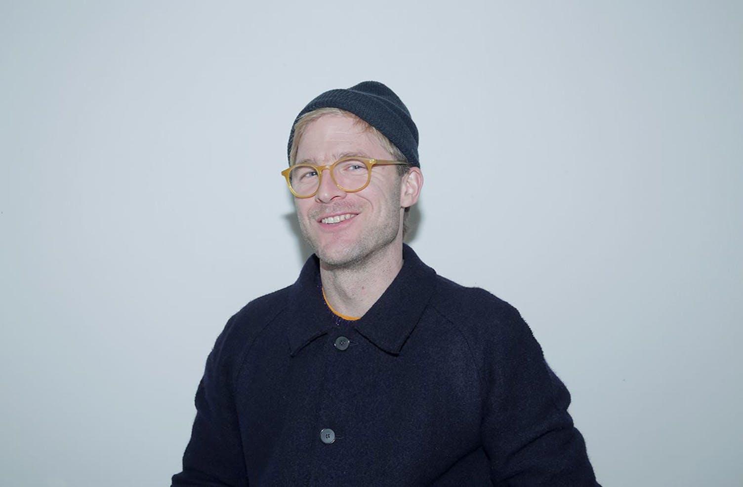 Jirí Makovec