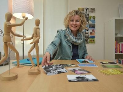 Sabine Schoch