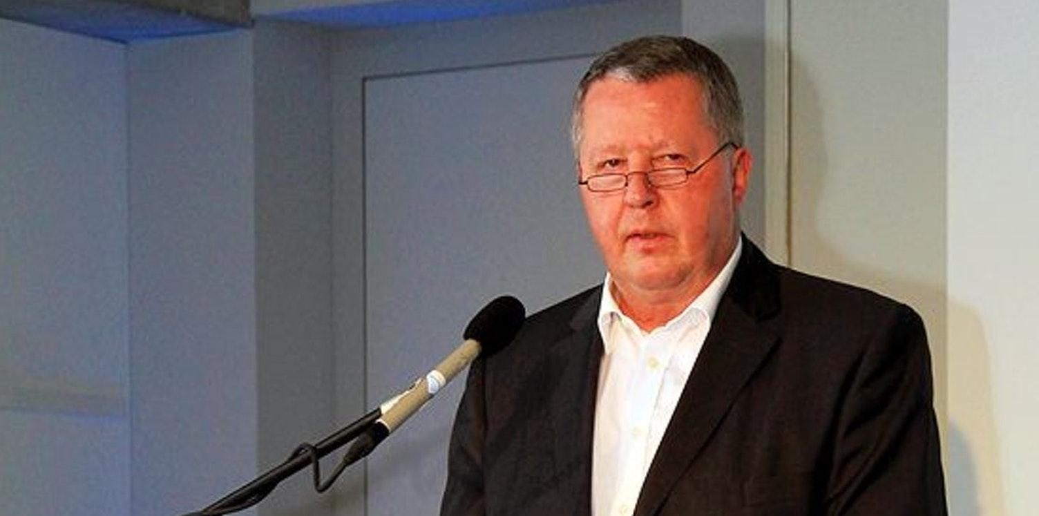 Karl Güntzel