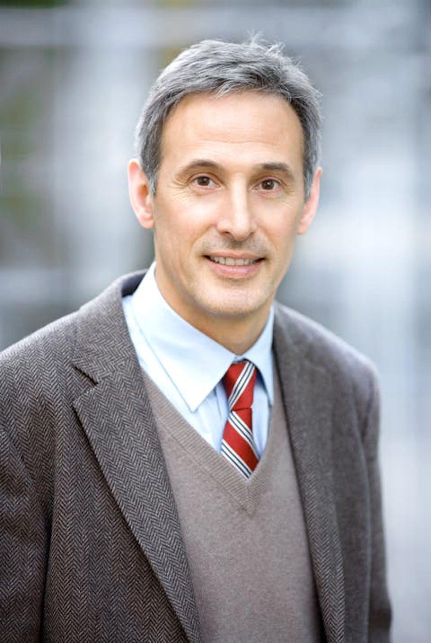 Marc König