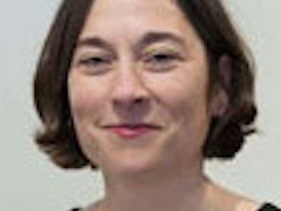 Cornelia Mechler