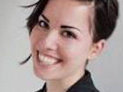 Sara Burkhard