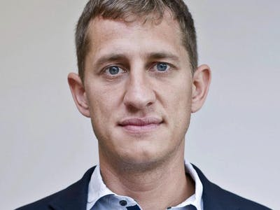 Thomas Zuberbühler