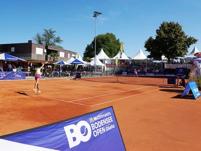 Bodensee Open