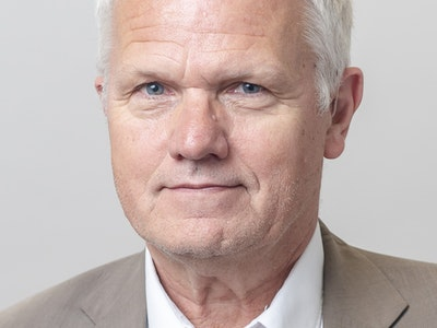 Geert van Dok