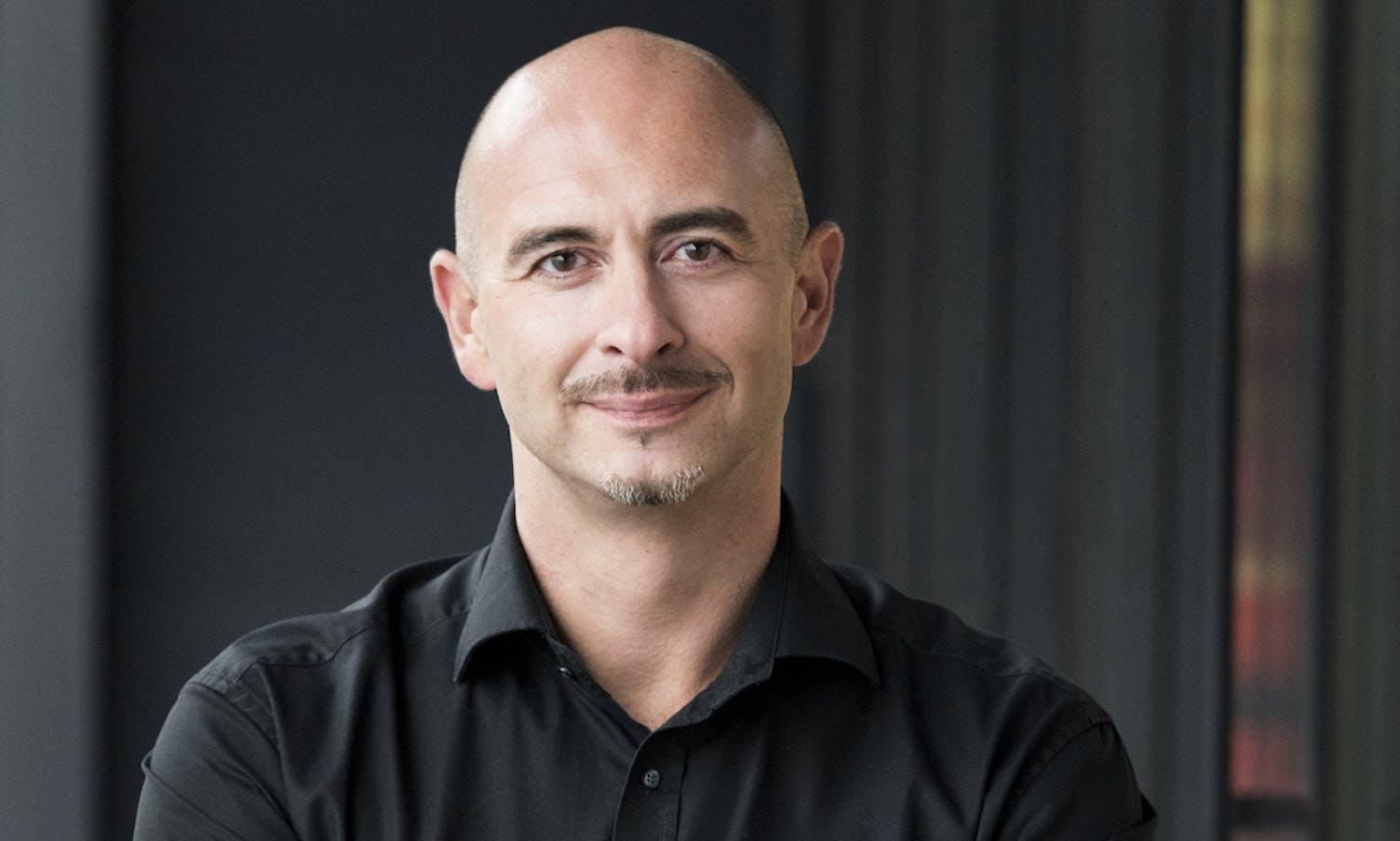 Raffaele Benedetti