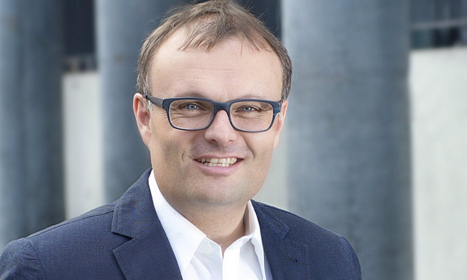Werner Looser