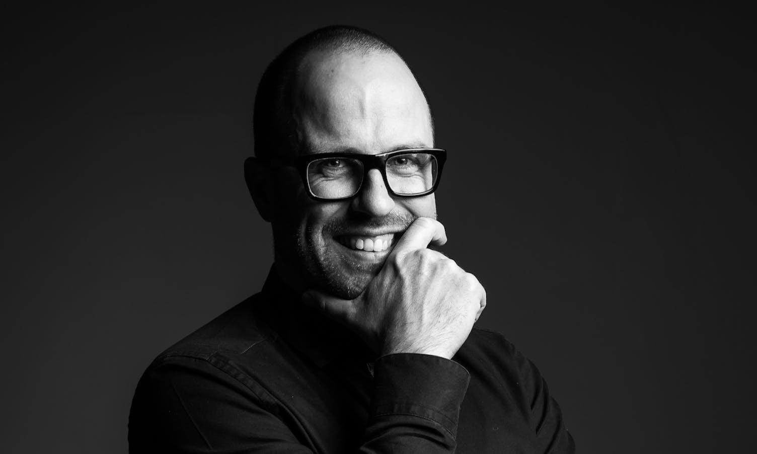 Marc Künzle
