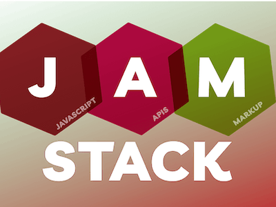 Web Stack