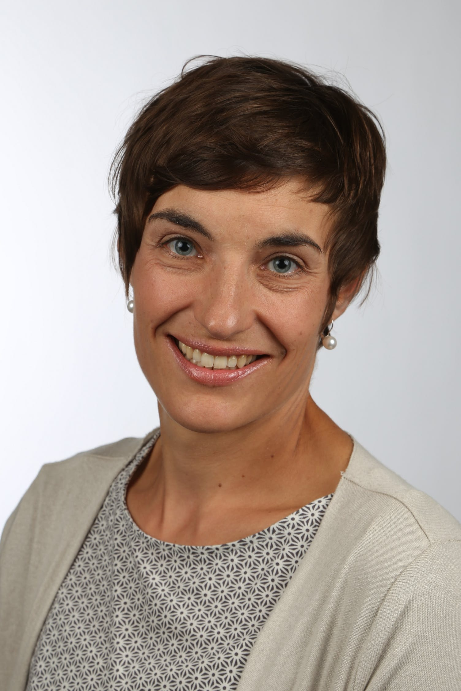 Monika Engler