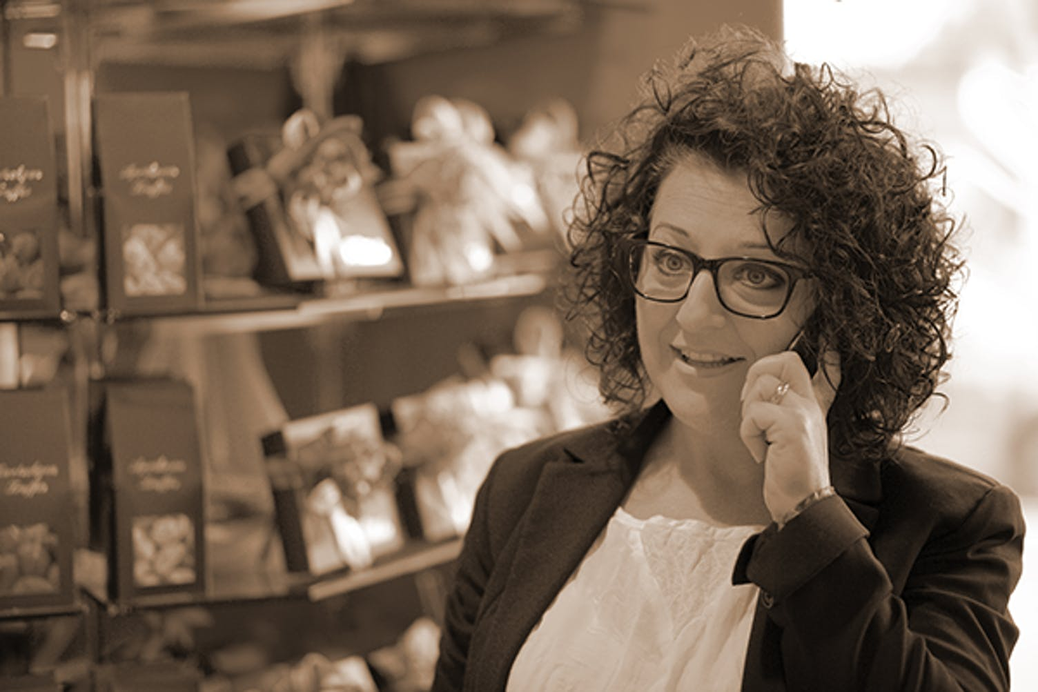 Lorena Mohn