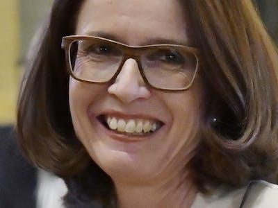 Susanne Vincenz