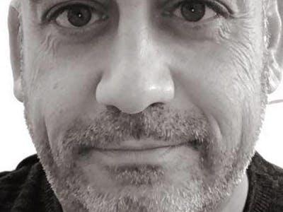 Stefan Millius
