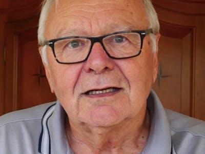Gottlieb Höpli