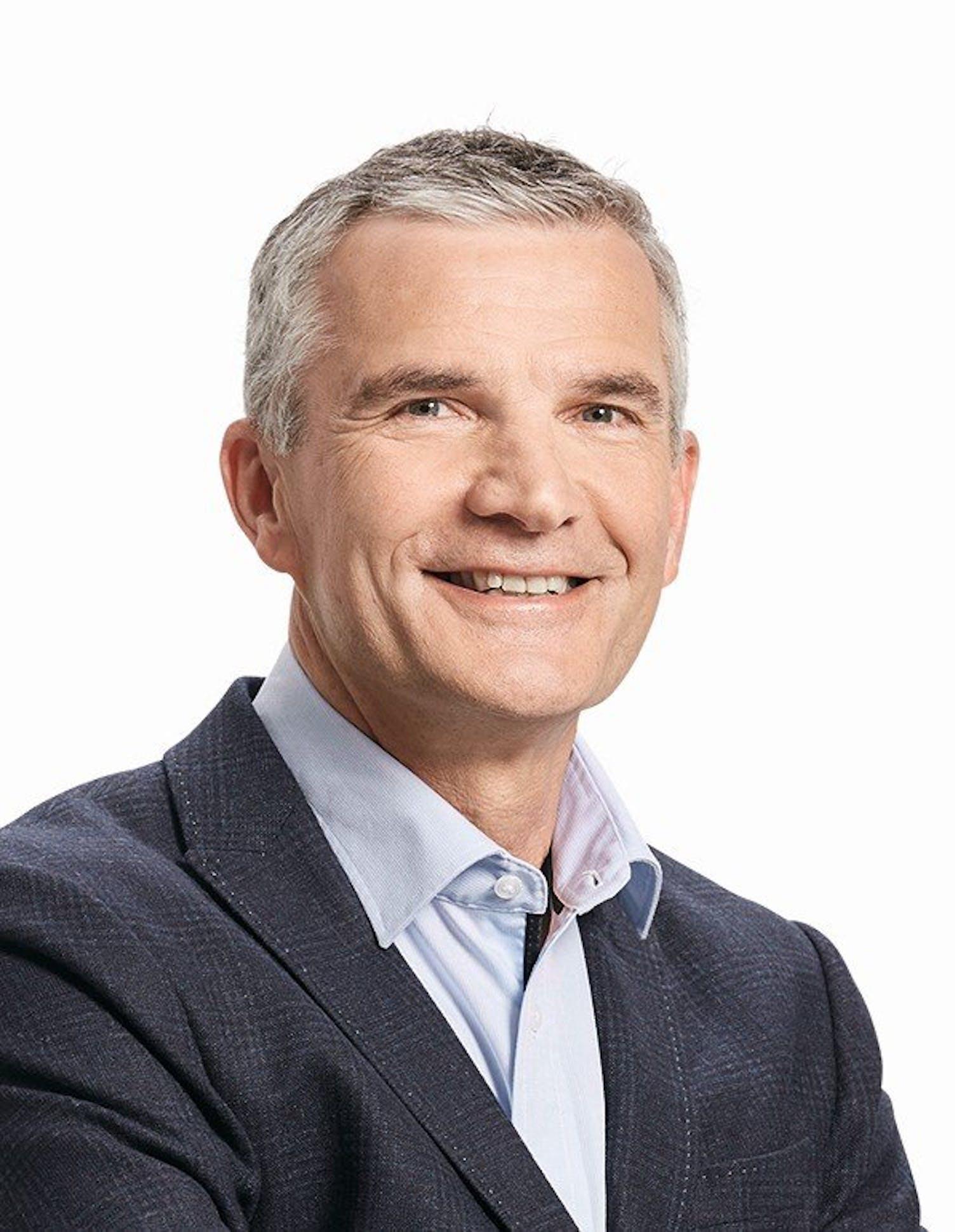 Andreas Wimder