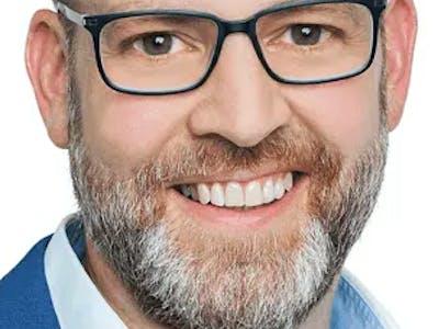 Marc Widler