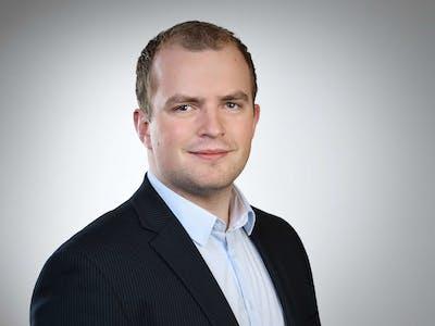 Oskar Seger