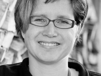 Andrea Kobler