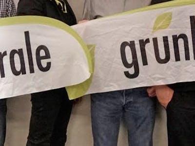 GLP Grünliberale