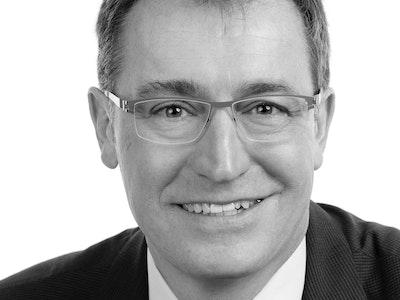 Büchel Roland Rino