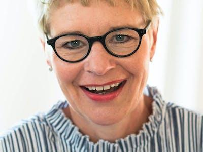 Priska Ziegler